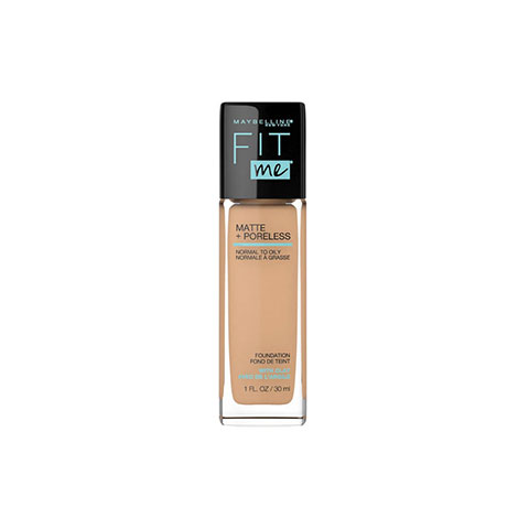 maybelline-fit-me-matte-poreless-foundation-30ml-228-soft-tan_regular_5fd5f5d844a45.jpg