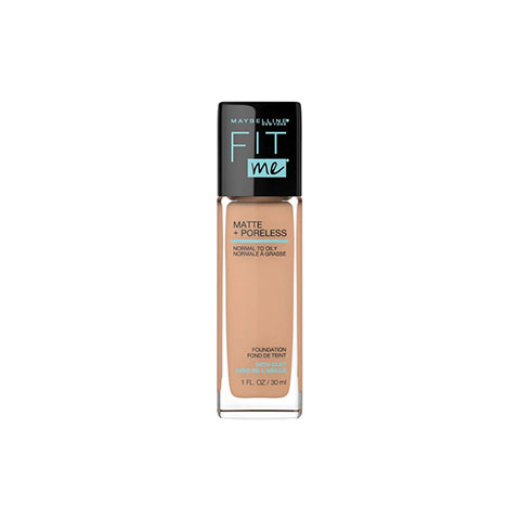 maybelline-fit-me-matte-poreless-foundation-30ml-310-sun-beige_regular_5fffe2c18d940.jpg