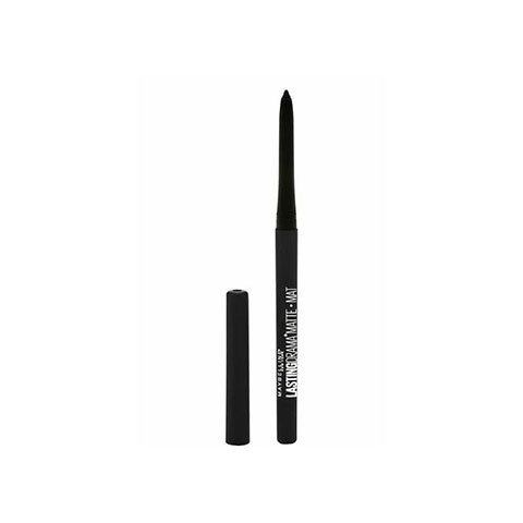 Maybelline Lasting Drama Kohl Eyeliner Pencil - Ultra Black