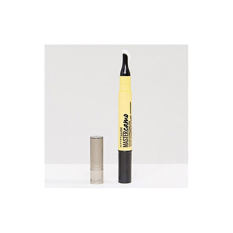 maybelline-master-camo-colour-correcting-pen-yellow_regular_5eb91739aab09.jpg