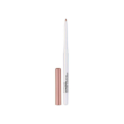 Maybelline Master Drama Light Liner Brightening Eyeliner - 05 Highlight Bronze