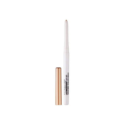 Maybelline Master Drama Light Liner Brightening Eyeliner - 10 Gold Light