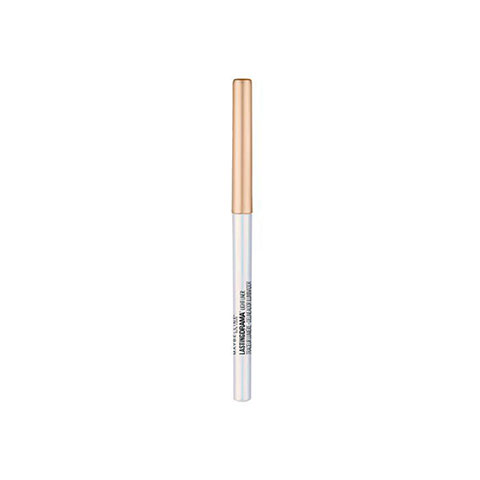 Maybelline Master Drama Light Liner Brightening Eyeliner - 15 Gold Ray