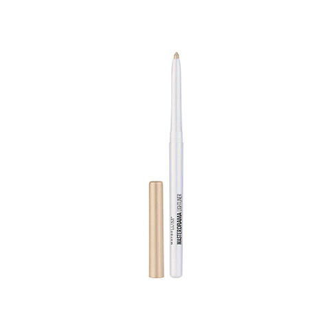 Maybelline Master Drama Light Liner Brightening Eyeliner - 40 Matte Light Beige