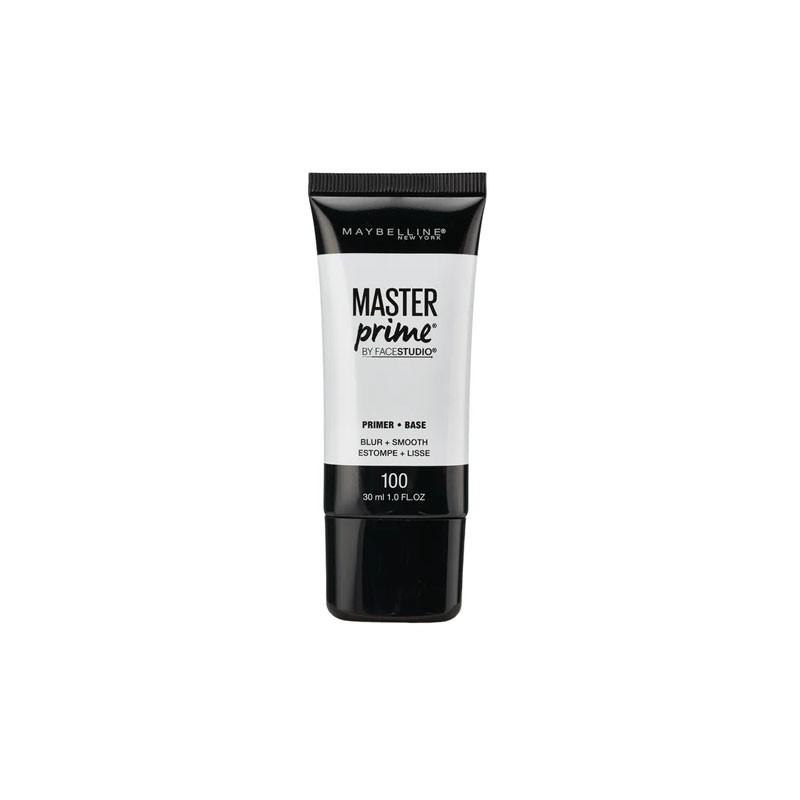 maybelline-master-prime-_regular_5d91ced1a8575.jpg