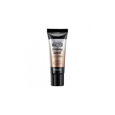 maybelline-master-strobing-liquid-highlighter-mediumnude_regular_5ee1e363af1bc.jpg