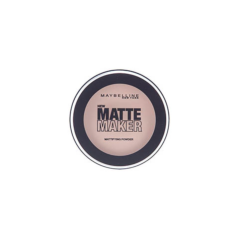 maybelline-matte-maker-mattifying-powder-20-nude-beige_regular_5ed4e5e72d487.jpg