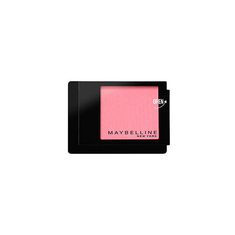 Maybelline New York Face Studio Blush - 80 Dare To Pink