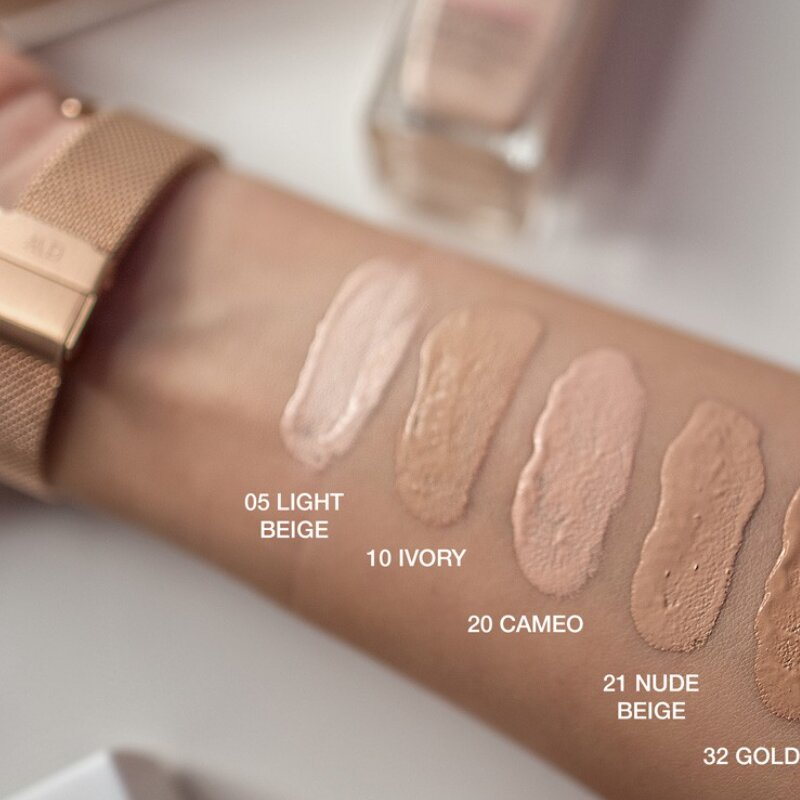 Maybelline Super Stay 24H Fresh Look Long Wear Foundation - 020 CAMEO
