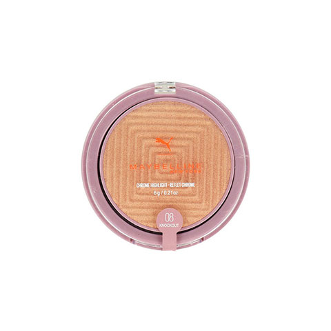 maybelline-x-puma-chrome-highlighter-08-knockout_regular_5fb105058b149.jpg