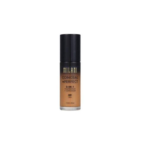 milani-conceal-+-perfect-2-in-1-foundation-+-concealer-30ml---09-tan_regular_5da1825f1817a.jpg