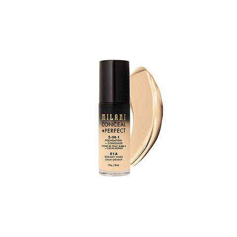 milani-conceal-perfect-2-in-1-foundation-concealer-01a-creamy-nude_regular_5da5841924afe.jpg
