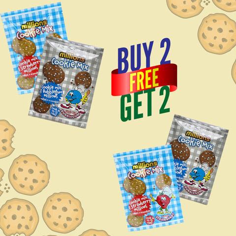 millions-cookie-mix-buy-2-get-2_regular_6065d3c66e5e1.jpg