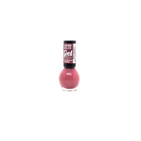 Miss Sporty Lasting Color Gel Shine Nail Polish 7ml - 550