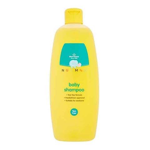 morrisons-nutmeg-baby-shampoo-500ml_regular_5eb3b24af2cba.jpg