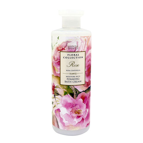 ms-floral-collection-rose-moisture-rich-foaming-bath-cream-500ml_regular_5daaa98fcd49d.jpg
