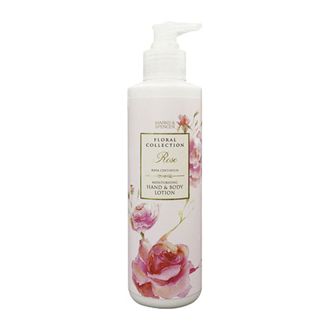 ms-floral-collection-rose-moisturising-hand-body-lotion-250ml_regular_5dc798b472879.JPG