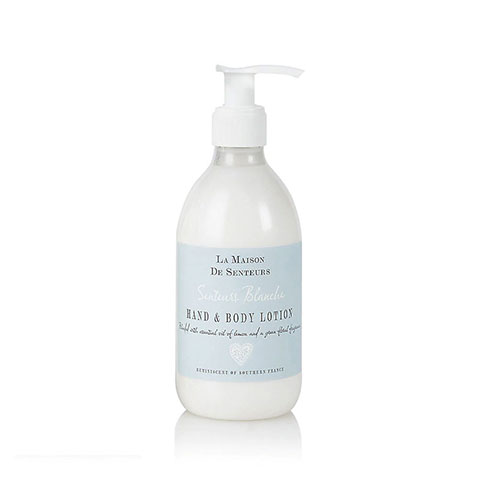 ms-senteurs-blanche-hand-body-lotion-300ml_regular_5dc7a7bd2e5bd.JPG