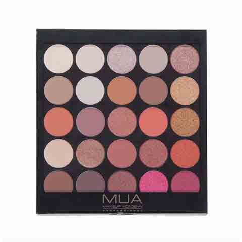 mua-professional-25-shade-eyeshadow-palette-burning-embers_regular_5f37ae9dbf4c4.jpg