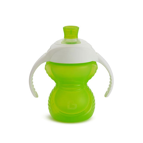 munchkin-chew-proof-trainer-cup-6m-237ml-green_regular_5f69db130584f.jpg