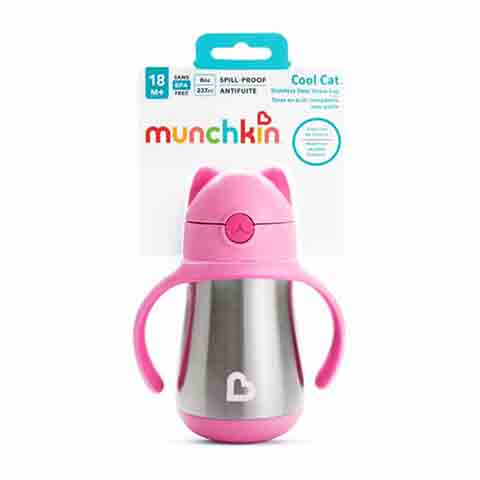 munchkin-cool-cat-stainless-steel-straw-cup-237ml-pink_regular_5efdb43fdfcf4.jpg