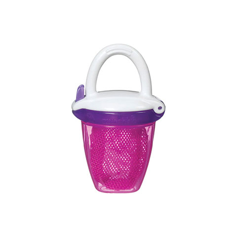 munchkin-fresh-feeder+-grignoteur+-purple-(4905)_regular_5dad3fa8a12e0.jpg
