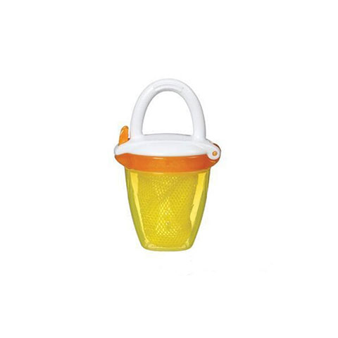 munchkin-fresh-feeder+-grignoteur+-yellow-(4905)_regular_5dad3fb0cb013.jpg