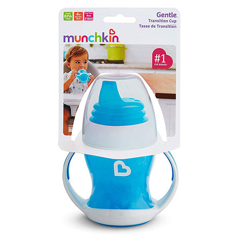 munchkin-gentle-first-cup-118ml-blue_regular_5f65e6b1804fa.jpg