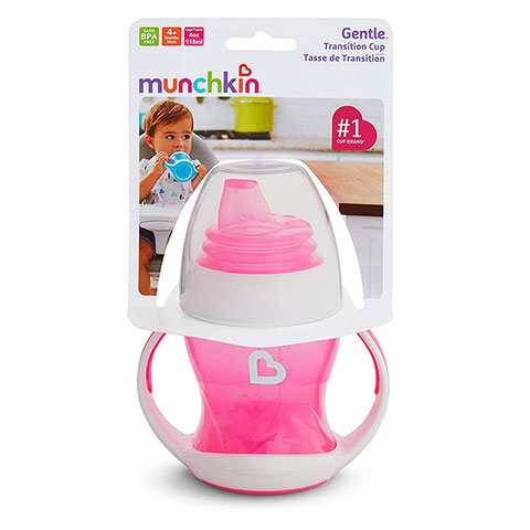 munchkin-gentle-first-cup-118ml-pink_regular_5f65e7948ebec.jpg