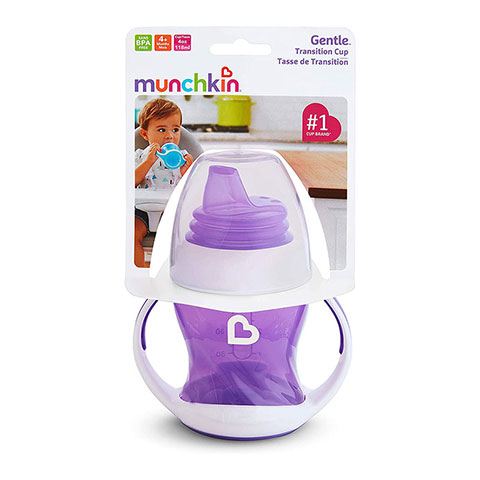 munchkin-gentle-first-cup-118ml-purple_regular_5f65e4bbef54e.jpg