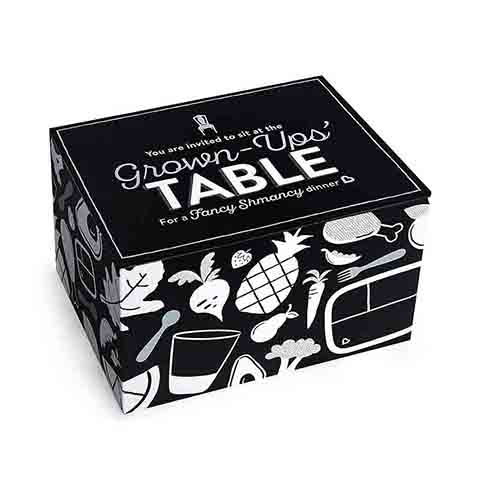 munchkin-grown-ups-table-dining-set-black_regular_5f006389af221.jpg