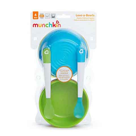 munchkin-love-a-bowls-10-piece-feeding-set-4m_regular_5efdb9e499e54.jpg
