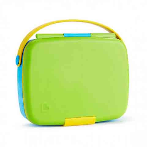 munchkin-lunch-bento-box-with-multi-green-18m_regular_5efda94dad51e.jpg