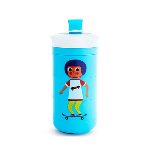 munchkin-mix-match-bite-proof-sippy-cup-9m-266ml-blue_regular_5f67440e5a079.jpg
