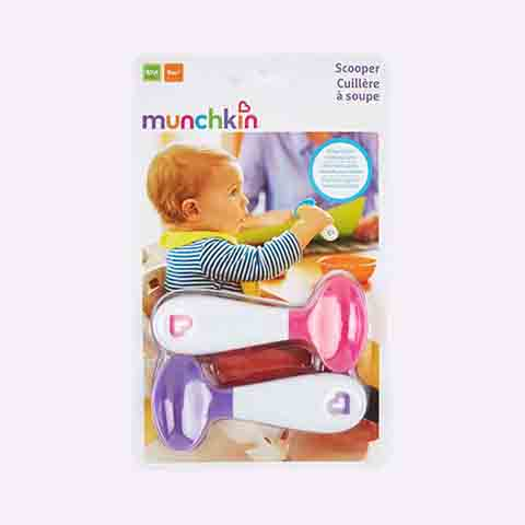 munchkin-scooper-spoon-2pk-pink-purple-3730_regular_5f0c3bce2efe6.jpg