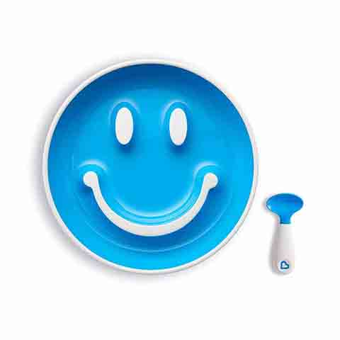 munchkin-smile-n-scoop-training-plate-blue_regular_5f006ea607112.jpg