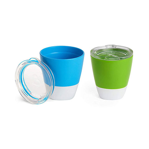 munchkin-splash-2-cups-with-training-lids-2pk---blue-green-(2598)_regular_5dac21c1f01c9.jpg