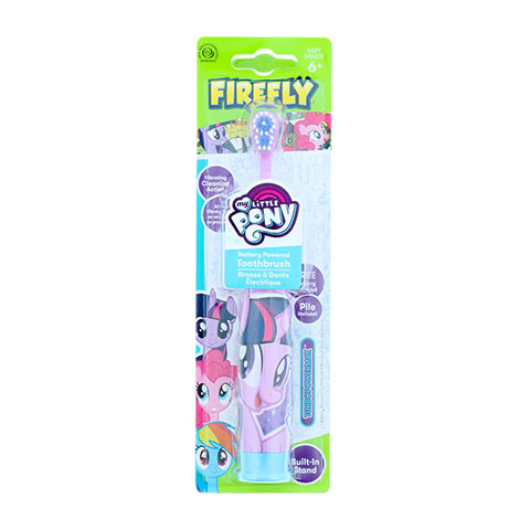 my-little-pony-turbo-max-electric-toothbrush-pink_regular_5f4a26d673824.jpg