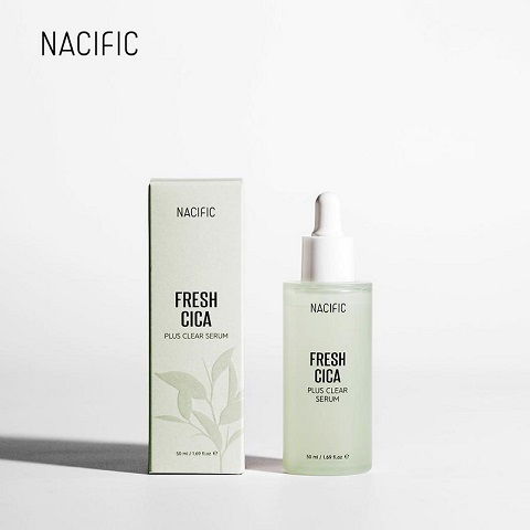 nacific-fresh-cica-plus-clear-serum-50ml_regular_60911b7da2d26.jpg