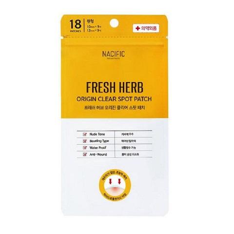 nacific-fresh-herb-origin-clear-spot-patch-18-patches_regular_609122bdbb5eb.jpg