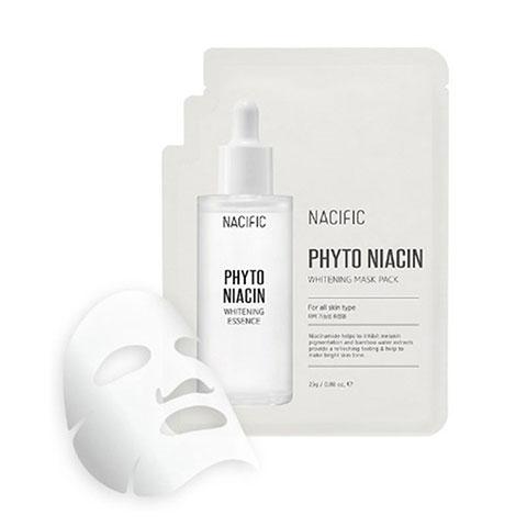nacific-phyto-niacin-whitening-mask-pack-25g_regular_6092299c3e200.jpg