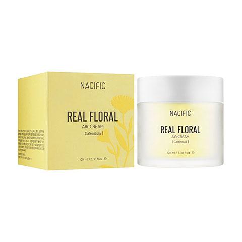 nacific-real-floral-air-cream-calendula-100ml_regular_608fcb5244bc8.jpg