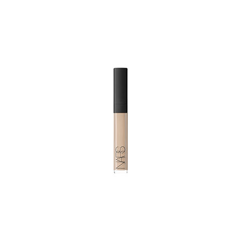 Nars Radiant Creamy Concealer 1.4ml - Vanilla Light 2