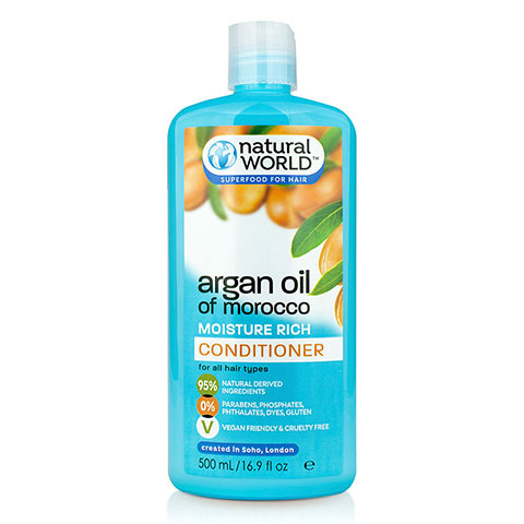 natural-world-argan-oil-of-morocco-moisture-rich-conditioner-500ml_regular_5dd3d1e69d6fe.jpg