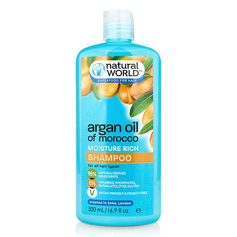 natural-world-argan-oil-of-morocco-moisture-rich-shampoo-500ml_regular_5dd3cf5078b1f.jpg