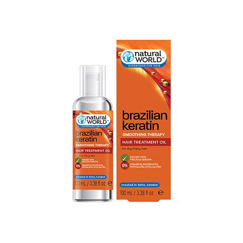 natural-world-brazilian-keratin-hair-oil-100ml_regular_5dd3dc25ead01.jpg