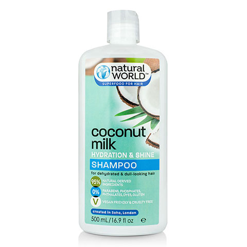 natural-world-coconut-milk-hydration-shine-hair-shampoo-500ml_regular_5dd3e6e53813e.jpg