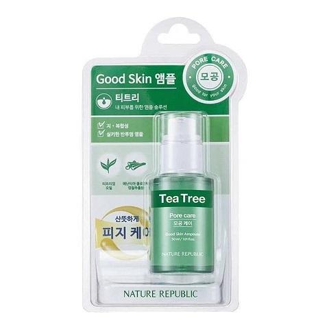 nature-republic-tea-tree-good-skin-ampoule-30ml-pore-care_regular_60b890b0d154c.jpg