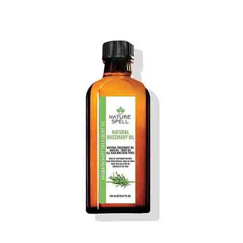 nature-spell-rosemary-treatment-oil-for-hair-body-150ml_regular_5e01f7a46f888.jpg