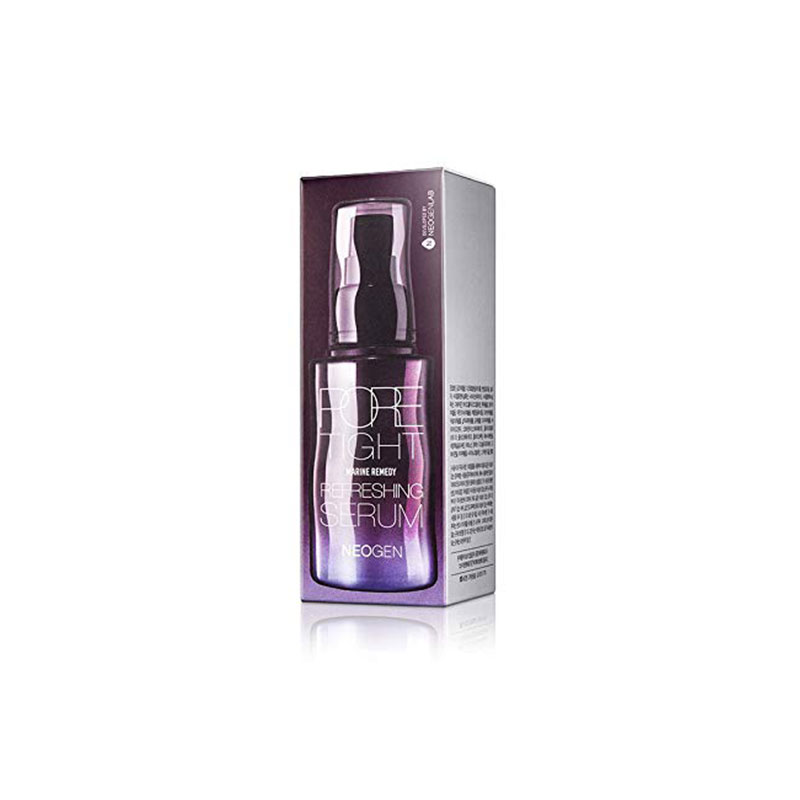 Neogen Pore Tight Refreshing Serum 40ml